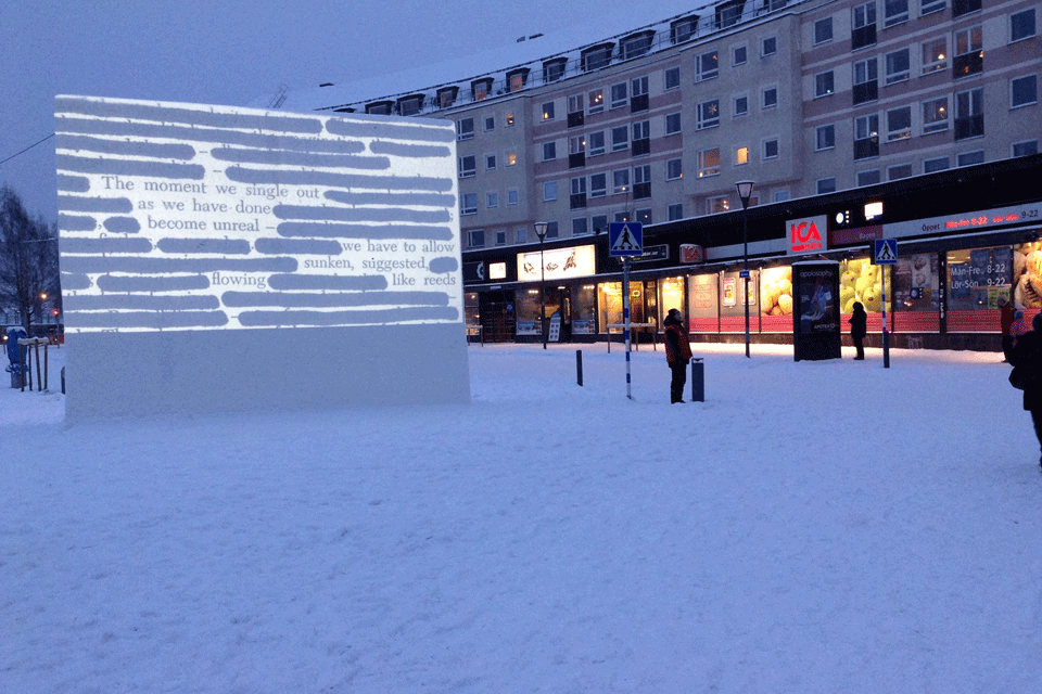 2014-02-01-15.33.51