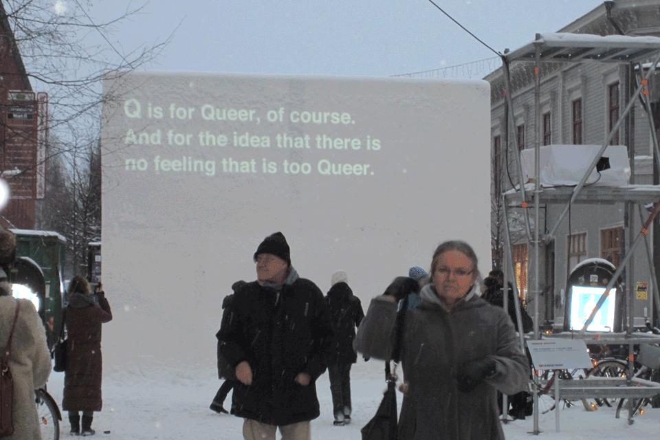 umeå2014-030
