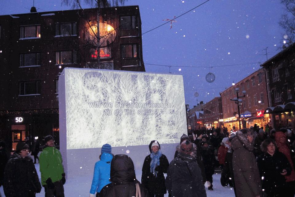 umeå2014-049