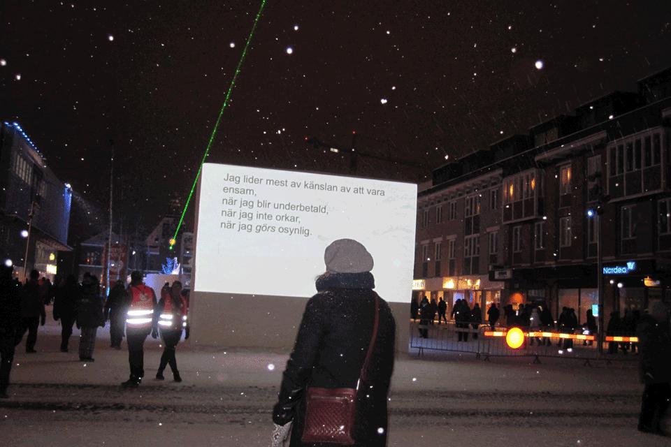 umeå2014-059
