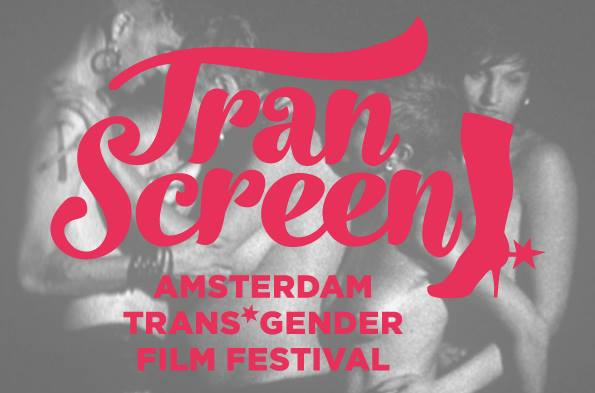 Spermwhore at TranScreen Amsterdam September 15th 2017