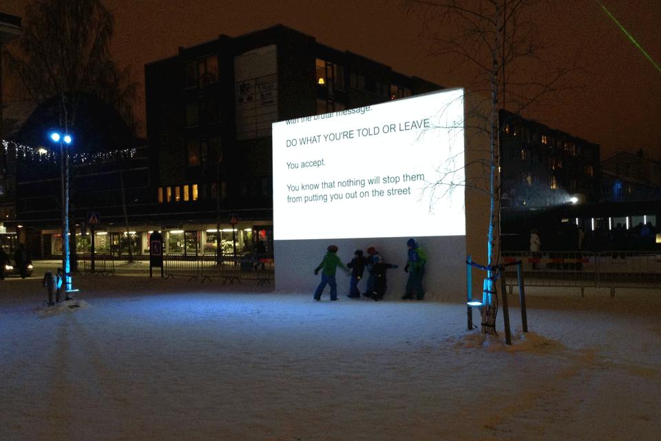 2014-02-01-21.25.28