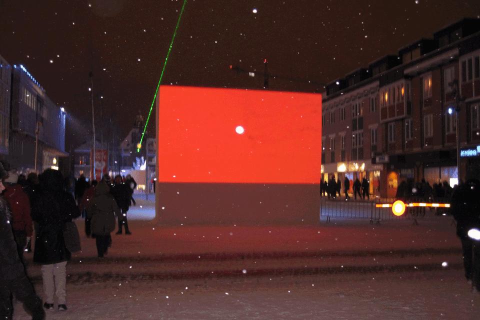 umeå2014-068