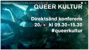 Queer kultur