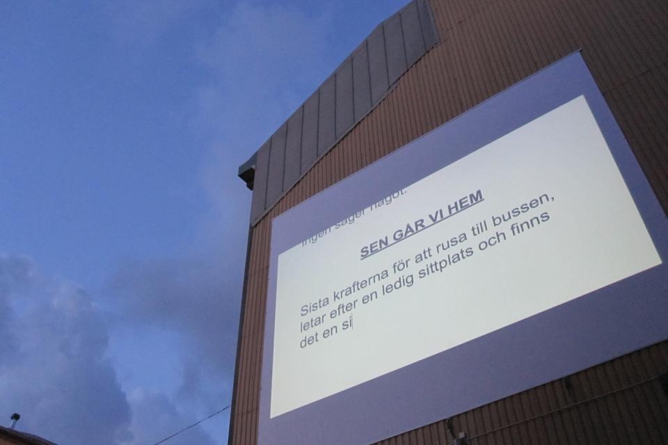 GöteborgAug2014 015