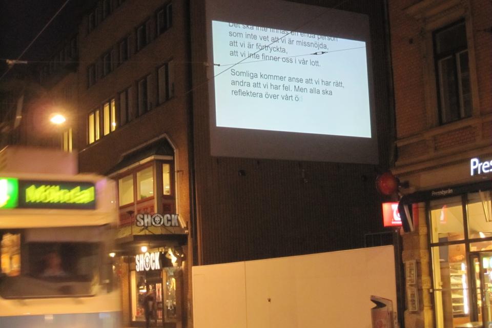 GöteborgAug2014 034