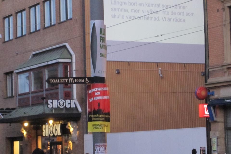 GöteborgAug2014 075