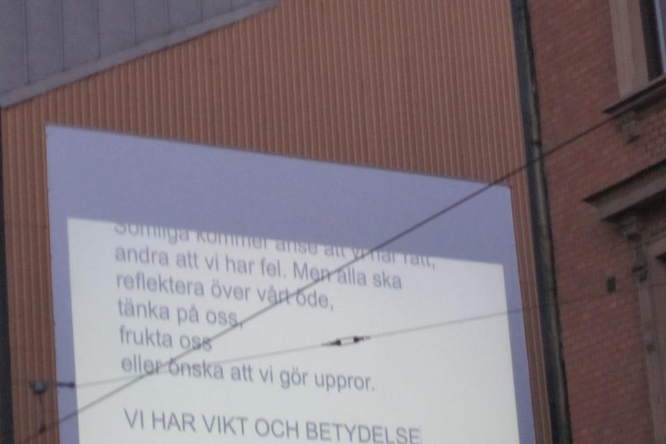 GöteborgAug2014 103