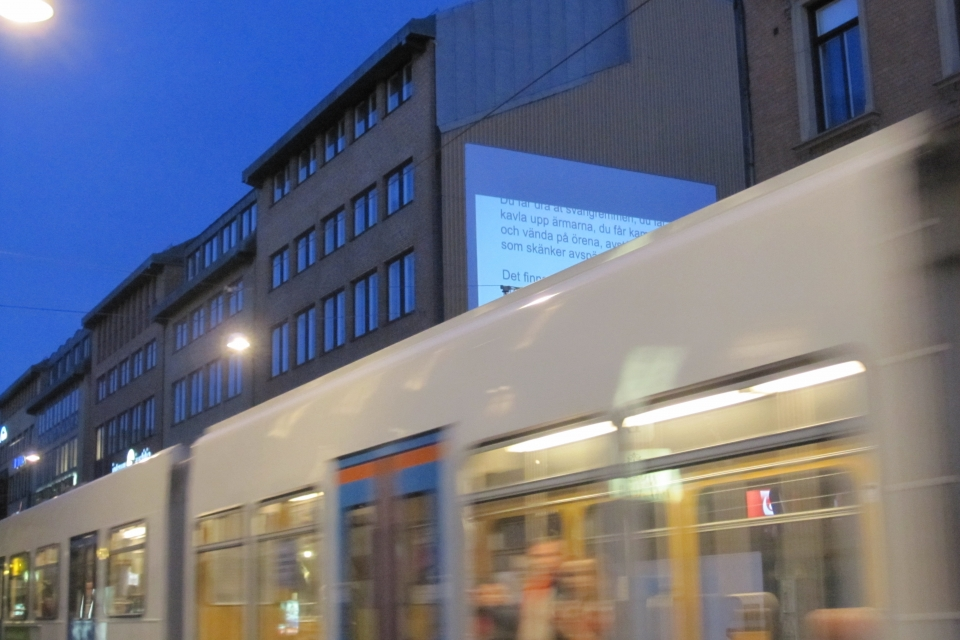GöteborgAug2014 120