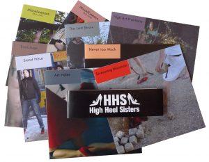 HHS publication pressrelease