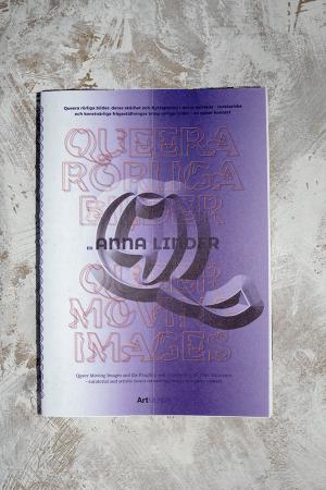 Queera Rörliga Bilder / Queer Moving Images