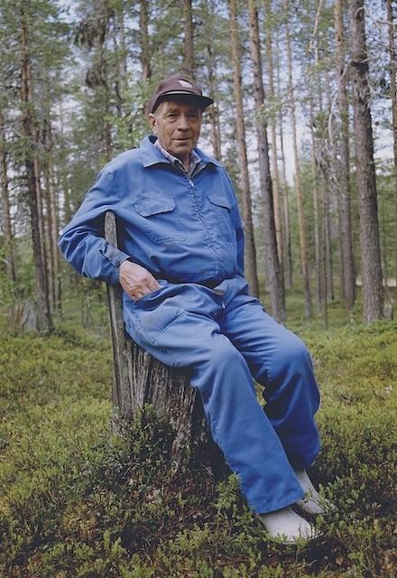 Farfar Gunnar_En stol till Sara_1lager_1lager_web